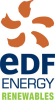edf-ochils-mountain-rescue-team-sponsor